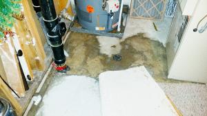 appliance-leaks-vancouver