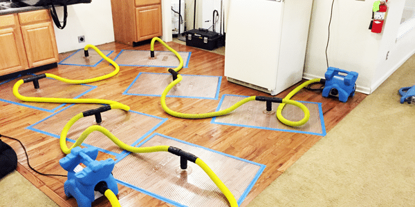in-place-floor-drying-system
