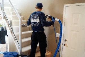 carpet-cleaning-vancouver