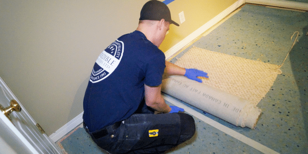flooring-repair-and-installation