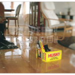 wet-flooring-vancouver