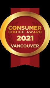 Consumers choice award incredible restorations